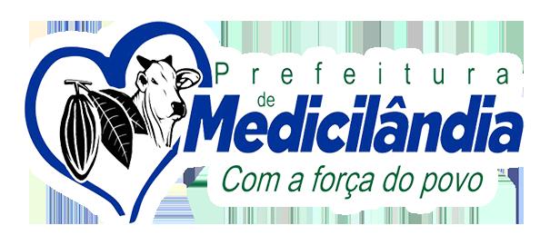 Prefeitura Municipal de Medicilândia | Gestão 2017-2020