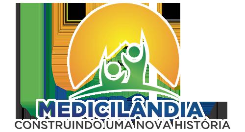 Prefeitura Municipal de Medicilândia | Gestão 2021-2024
